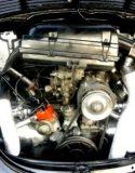 VW Käfer 1303 100Kw