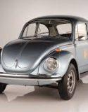 Oldtimer-Check VW Käfer