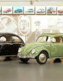 Volkswagen – Der Käfer