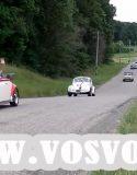 www.vosvos.tv kanalı açıldı.